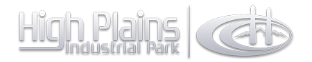 High Plains Industrial Park Logo